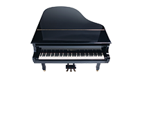 Ben's Player Piano Service & Piano Restoration